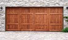 HighTech Garage Doors New York, NY 212-918-5362